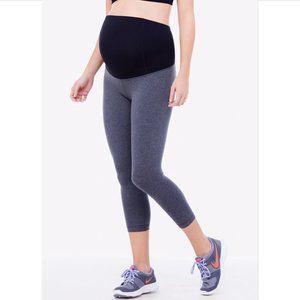 Ingrid & Isabel Maternity Workout Capri